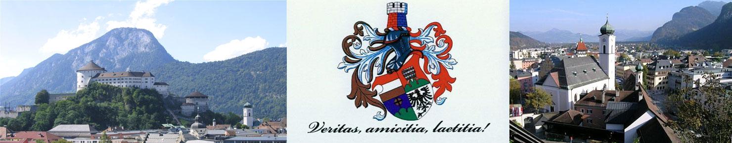 Katholische österreichische Studentenverbindung
